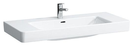 Laufen Pro S Waschtisch unterbaufähig 1050 mm