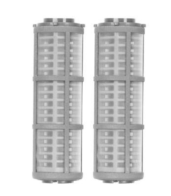 BWT Ersatzfilterelemente zu E1 Wasserfilter