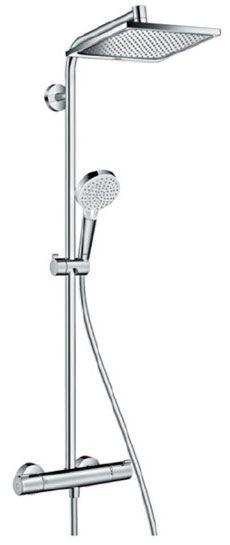 Hansgrohe Showerpipe 240