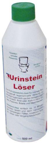 Urinsteinlöser 500 ml