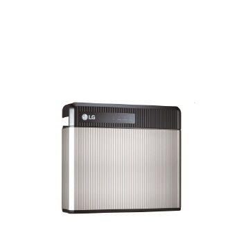 LG Resu 3.3 Solarstromspeicher
