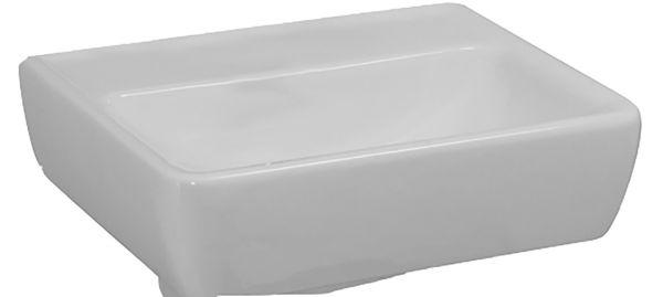 Laufen 1195.1 Handwaschbecken weiß 450X340mm