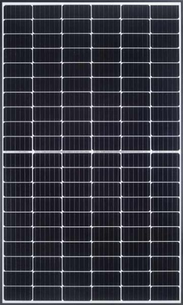Q.PEAK Photovoltaikmodul DUO G5 320
