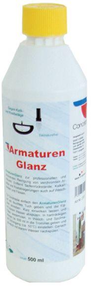 Armaturenglanz 500 ml Flasche