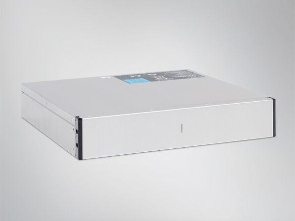 Fronius Solar Battery Module 1.5rf