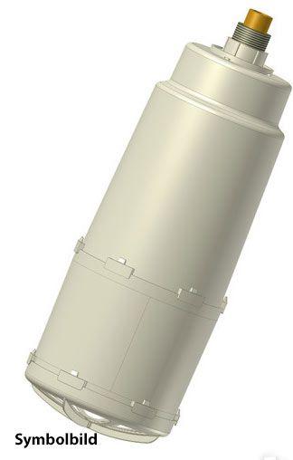 Biocat Ersatzkartusche zu KS 4000
