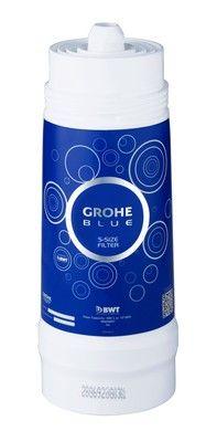 Grohe Blue BWT-Austauschfilter 600l