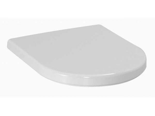 Laufen 9195.0 WC-Sitz mit Deckel PRO abnehmbar weiss