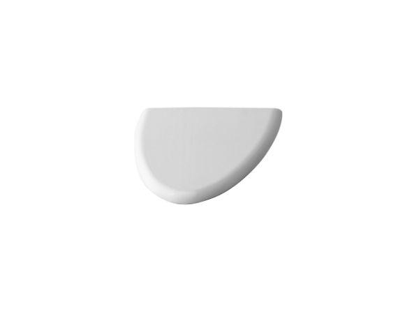 Duravit 006131 Deckel zu Fizz Urinal