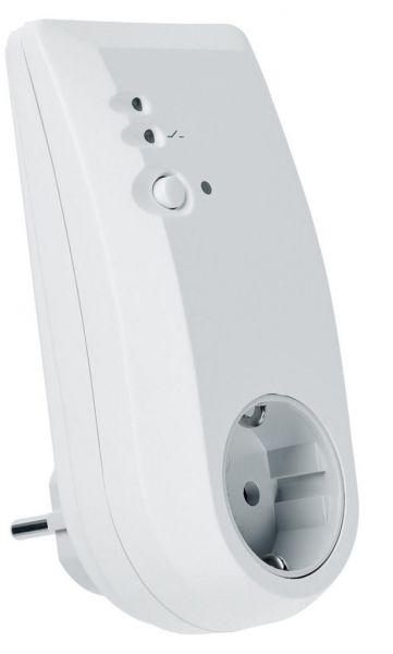 Vaillant VR 45 Funkempfänger für Steckdose