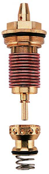 "Grohe Bimetall-Thermoelement 3/4"" 1974-1981 47019"