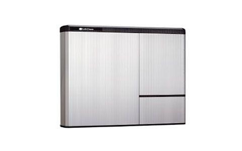 LG Resu 7H Solarstromspeicher